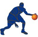 Bellevue Youth Basketball Tournaments 2013-14
